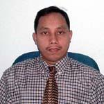 Assoc. Prof. Dr. Muhammad Suzuri Hitam