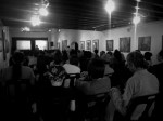 Case Study: Javanese/Balinese