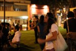 women-reclaim-the-night_arab-square_03